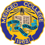 Seal-Merced-College-logo